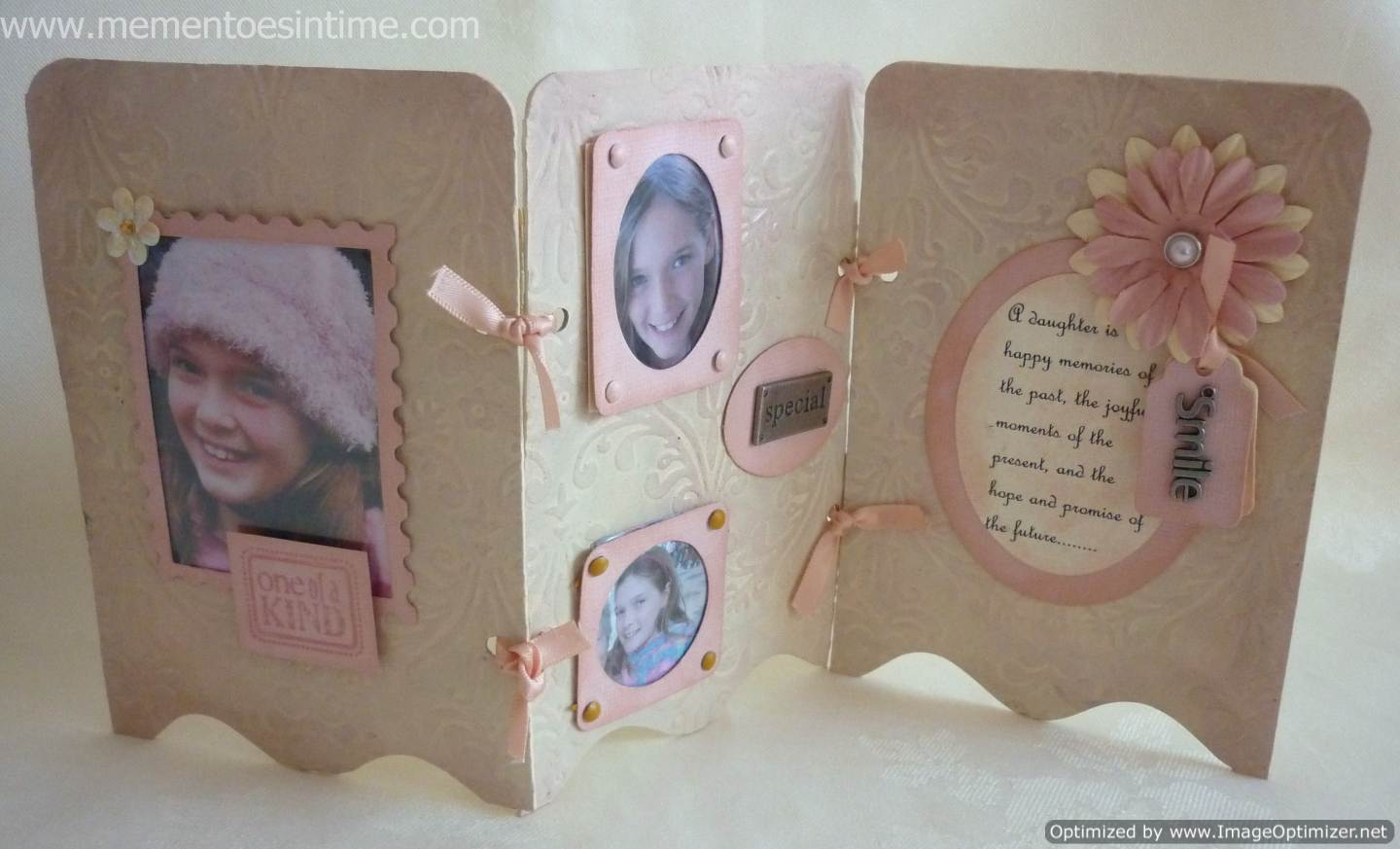 Scrapbook paper examples - You Do Need To Be A Bit Careful With This As If Your Chipboard Is Too Thick You Will Ruin Your Folders And Possibly Your Machine Too