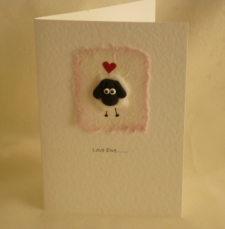 Making Cards For Men Mementoes In Time