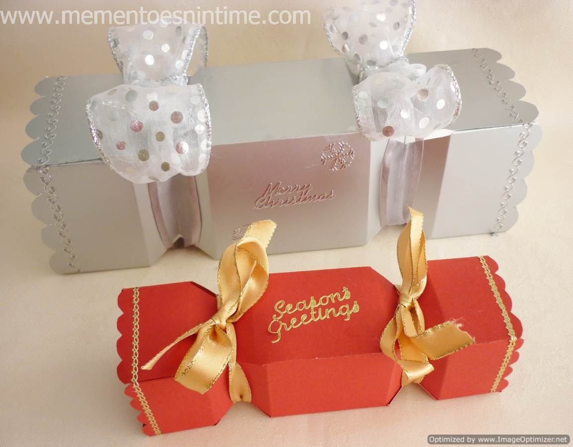 Card, chipboard and box templates - Mementoes In Time